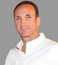 Malek Ounsi