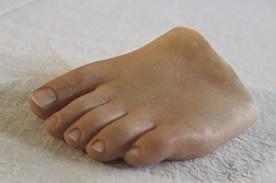 procosil_lower_limb_prostheses